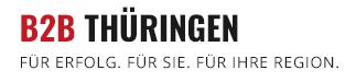 B2B Deutschland